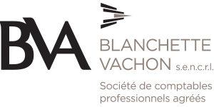 Blanchette-Vachon