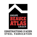 Beauce-Atlas