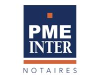 PME Internotaires - Vachon Breton S.A.
