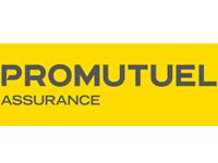 Promutuel - Assurances Chaudière-Appalaches