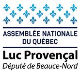 Luc Provençal