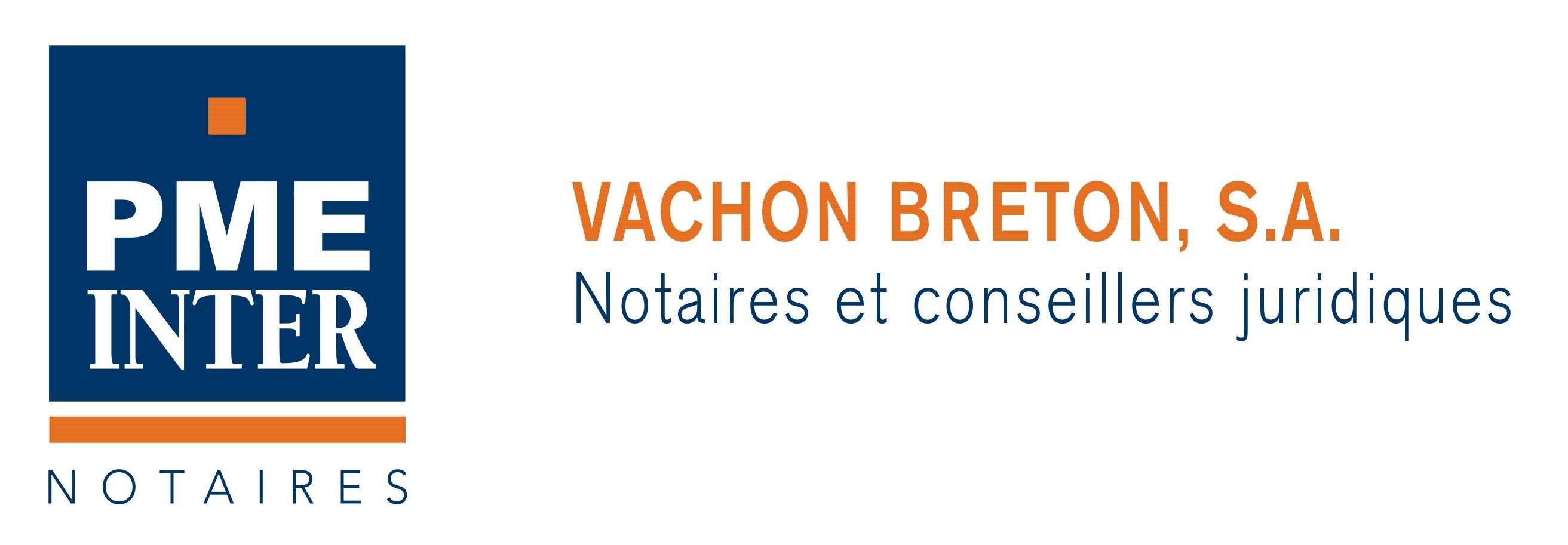 Vachon Breton