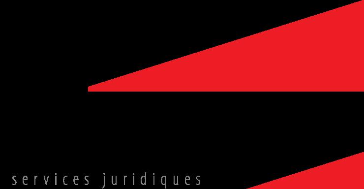 Vigi Services juridiques